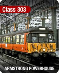 Class 303 Sound Pack