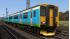Class 150/2 Diesel Multiple Unit Pack