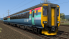 Class 156 Diesel Multiple Unit Pack