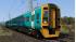 Class 158 (Perkins) Enhancement Pack