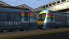 Class 168/170/171 Enhancement Pack