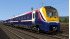 Class 175 Enhancement Pack 2.0