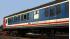 Class 205 Diesel Electric Multiple Unit Pack