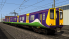 Class 313 Electric Multiple Unit Pack