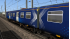 Class 314/315 Electric Multiple Unit Pack