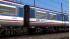 Class 317 Electric Multiple Unit Pack Vol. 1