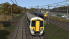 Class 319 Electric Multiple Unit Pack Vol. 1