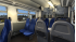 Class 319 Electric Multiple Unit Pack Vol. 2