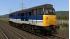 Class 31 Enhancement Pack