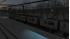 Class 321 Electric Multiple Unit Pack