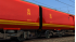 Class 325 Enhancement Pack
