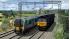 Class 350 Enhancement Pack