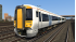 Class 375/377 Enhancement Pack