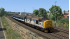 Class 37 Locomotive Pack Vol. 1