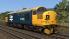 Class 37 Locomotive Pack Vol. 2