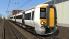 Class 377/379/387 Enhancement Pack