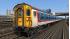 Class 411/412 Electric Multiple Unit Pack