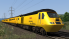 Class 43 (MTU)/Mk3 Enhancement Pack