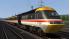 Class 43 (Valenta)/Mk3 Enhancement Pack