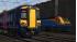 Class 43 (VP185)/Mk3 Enhancement Pack