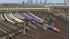 Class 444/450 Enhancement Pack