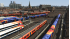 Class 444/450 Enhancement Pack