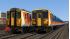 Class 455 Enhancement Pack Vol. 1
