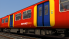 Class 456 Electric Multiple Unit Pack