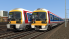 Class 465/466 Enhancement Pack Vol. 1
