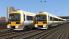 Class 465/466 Enhancement Pack Vol. 2