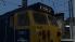 Class 50 Locomotive Pack