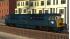 Class 52 Sound Pack (Pro)