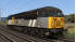 Class 56 Enhancement Pack