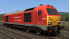 Class 67 Enhancement Pack