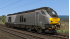 Class 68 Enhancement Pack