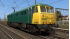 Class 86 Enhancement Pack