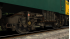 Class 90 (Freightliner) Pack