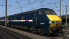 Class 91/Mk4 Enhancement Pack