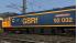 Class 92 Sound Pack