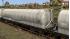 JPA Wagon Pack