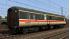 Mk2A-C Coach Pack