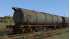 TDA-D Wagon Pack