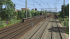 Track Enhancement Pack